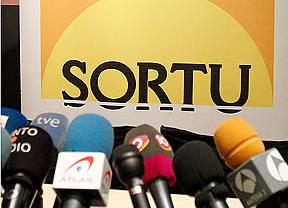 Sortu pone en marcha una fundación para tratar de catalizar el independentismo vasco
