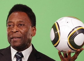 El último parte médico de Pelé califica su estado de salud de