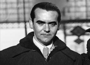 Documentos policiales de 1965 prueban que Lorca fue asesinado por homosexual y masón