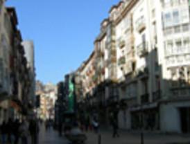 Más de 4 mil peruanos en España se acogerían a Retorno Voluntario
