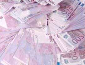 La Generalitat complementa la confiança d'entitats financeres amb l'emissió de deute públic