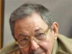 La mención de un posible diálogo entre EEUU y Cuba hace pensar en el fin de Fidel