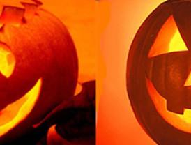 Halloween: Planes para la noche más terrorífica del año