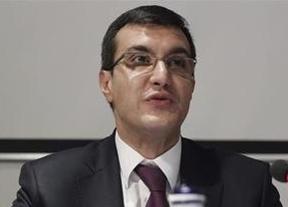 Las tertulias dan la bienvenida al Portal de la Transparencia pero se centran en el sueldo de Rajoy