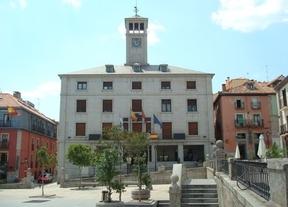El Ayuntamiento de El Escorial sigue apostando por la formación para el empleo y los emprendedores