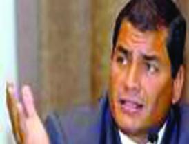 Solicitarán nulidad de la acusación contra Rosales