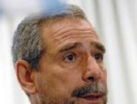 Ecuador espera suscribir en Dinamarca fideicomiso