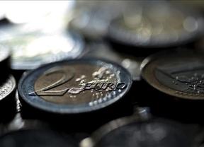 El Tesoro consigue de nuevo colocar el máximo previsto y financiarse a menor precio