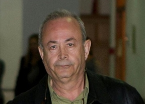 El TSJIB no avala la continuidad de Castro tras su jubilación