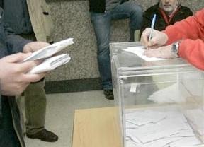 La importancia de la pregunta: el Gobierno sí autoriza Pinoso (Alicante) a realizar su 'consulta'