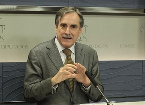 El exministro Valeriano Gómez hablará sobre la reforma laboral en Manzanares