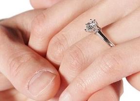 Matrimonio con fecha de caducidad