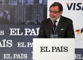 Cebrián convoca para este miércoles al staff de El País para hablar del futuro de la dirección del periódico