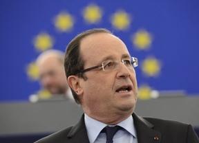 Francia empeora tres décimas su pronóstico de PIB para 2014, hasta el 0,9%
