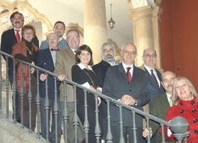 Embargadas las cuentas de la Fundación Siglo Futuro de Guadalajara