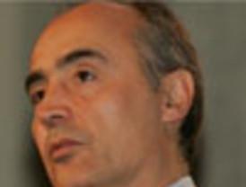 Del Pino inyectará 316 millones a la refinanciación de deuda de BAA