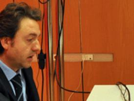 Corbacho, un altre ministre del PSC que no confirma la seva assistència, dissabte, a la manifestació en favor de l'Estatut