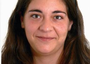 Dolores Suárez, nueva presidenta de la IGP Ajo Morado de Las Pedroñeras