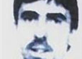 Otro golpe a ETA: detenido en Irún el supuesto etarra Pérez Aramburu