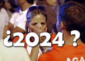 Prudencia absoluta o empeño eterno: Madrid 2024, la candidatura que no quiere (casi) nadie