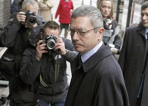 Gallardón 'contra' Urgandarin: la Fiscalía llevará