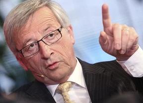 Llamada de emergencia y toque de queda del Eurogrupo: a las 16.00 teleconferencia sobre el rescate