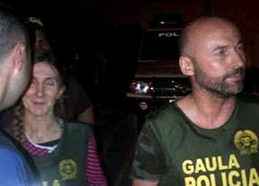 Fin de la pesadilla para los dos turistas españoles secuestrados en Colombia
