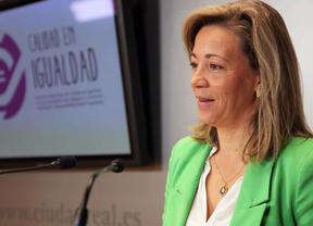 Ciudad Real dará un distintivo de calidad a empresas o instituciones que implanten medidas pro igualdad de género