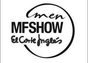 MFSHOW Men en Madrid