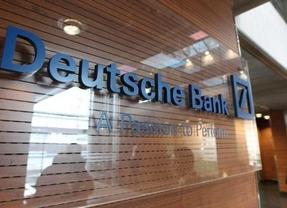 Deutsche Bank prevé para España un crecimiento del 1,9% en 2015