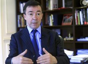 Elecciones de la Universidad Complutense de Madrid: docentes, estudiantes y personal eligen hoy rector