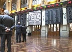 Los mercados abren con renovado ímpetu tras la decisión del BCE de comprar deuda