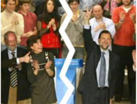 ETA reivindica el atentado de Madrid