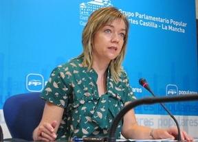 Gobierno de Castilla-La Mancha y PP centran hoy su mensaje en desacreditar a los candidatos socialistas