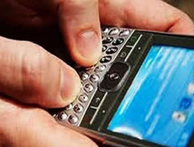 Crece en México conexión a Internet vía celular
