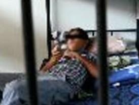 Crímenes dentro de penales revelan viejas falencias del  sistema penitenciario