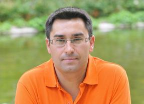 Luis Lorenzo, de Up Soluciones, nos presenta un software de gestión para emprendedores