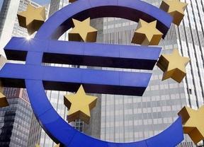 'Una voz desde el mercado': BCE, más crédito y EEUU, más empleo