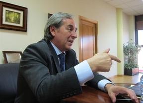 CECAM: El decreto andaluz para expropiar viviendas, 'tan negativo como los asaltos a supermercados'