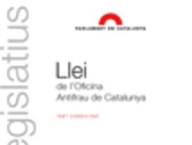 La 'ida y vuelta' del recurso de Gallardón en las elecciones en Caja Madrid