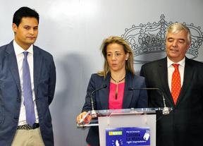 El Ayuntamiento de Ciudad Real formará gratis a 25 pymes