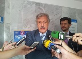 Reducir las listas de espera, el reto del nuevo Gerente del Área de Salud de Cuenca