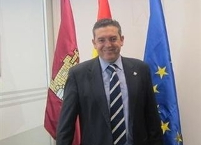 La FEMP espera que la Junta salde la deuda con los ayuntamientos este año