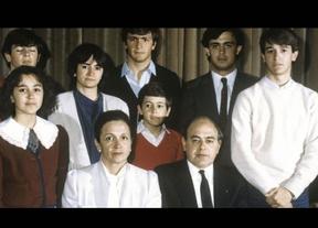 Vea el quién es quién del clan Pujol: las sospechas salpican a 6 de los 7 hijos del ex president de la Generalitat