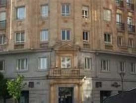 Puente cree que León de la Riva se burla de los tribunales