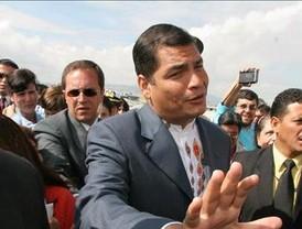 Sociedad de Radio y TV de Perú se solidariza con RCTV