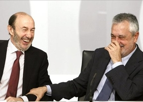 La primera Ejecutiva, empañada por el PSC al denunciar juego sucio contra Chacón