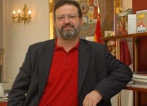 La Junta Electoral de Ciudad Real anula la sanción a Nemesio de Lara
