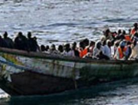 España se apunta un tanto en la UE con la inmigración