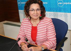 El PP pide a García-Page 'que se centre tras diluirse sus aspiraciones nacionales'
